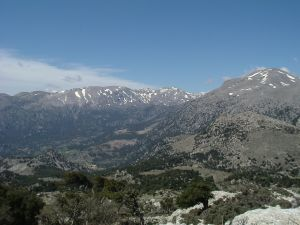 Dikti_mountain,_Crete,_Greece