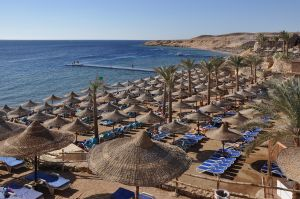 Sharm el Sheikh_plaza