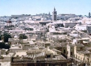 Tunisia_view_1890s2
